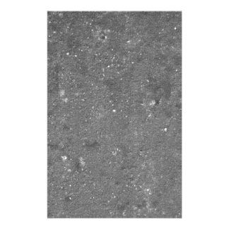 TEXTURED GREY GRAY SLATE MARBLED BACKGROUNDS WALLP STATIONERY