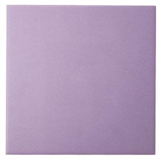 Textured Light Purple Color Ceramic Tile