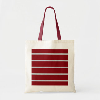 Textured Stripes bag, choose style & customize