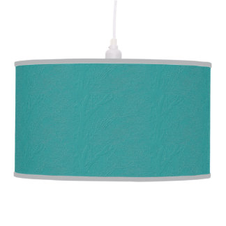 Textuted Hanging Pendant Lamps