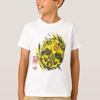 TF3 Crew Series: Bumblebee T-Shirt