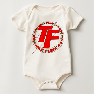 TF4Life 2d Bodysuits