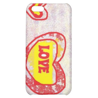tf Designer IPOD Case Cover For iPhone 5C