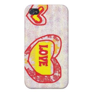 tf Designer IPOD Case iPhone 4 Case
