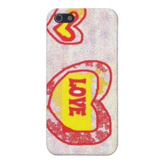 tf Designer IPOD Case iPhone 5 Cases