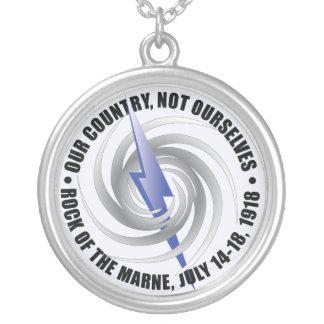 TF Storm Necklace