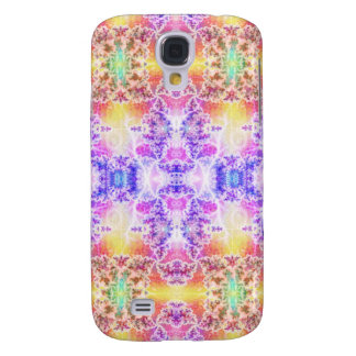 TFC Light Galaxy S4 Cover