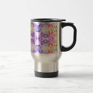 TFC Light 15 Oz Stainless Steel Travel Mug