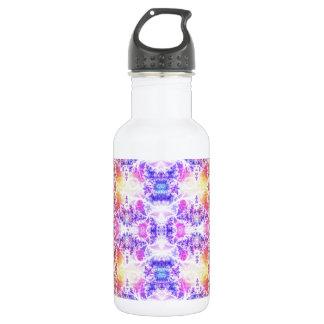TFC Light 18oz Water Bottle