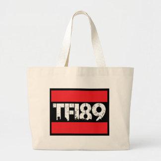 TFI89 BOLSAS