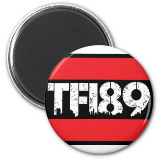 TFI89 IMAN DE FRIGORÍFICO