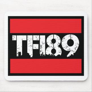 TFI89 MOUSE PAD