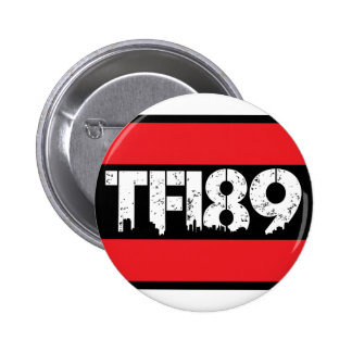TFI89 PINBACK BUTTON