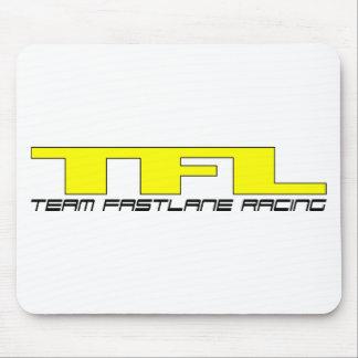 TFL MOUSE PAD