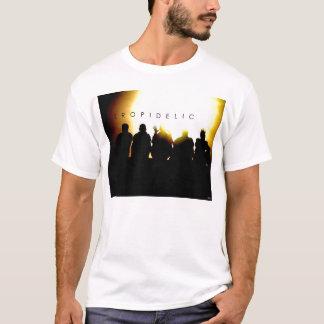 Tfl T-Shirt