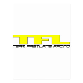 TFL TARJETAS POSTALES