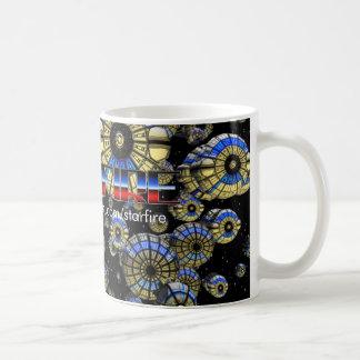 TFN Fleet Mug