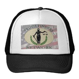TFN Hat