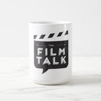 TFT Mug Action