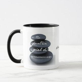 TFY Coffee Mug A