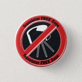 TFZ Button