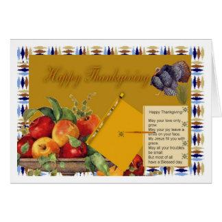 TG5 CARD