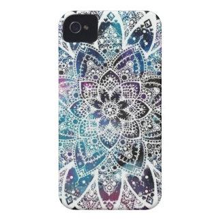 tg iPhone 4 case
