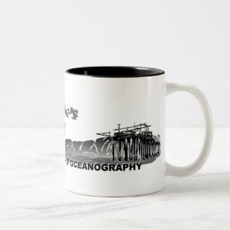 TG mug 2009