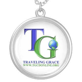 TG Necklace