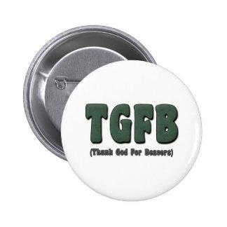TGFB PIN