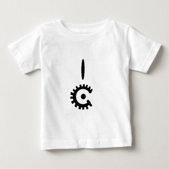 TGIAOU BABY T-Shirt