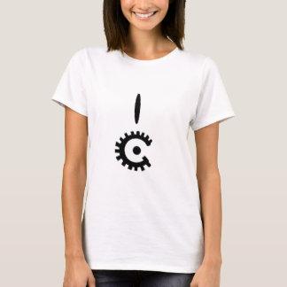 TGIAOU T-Shirt