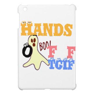 TGIF fRIDAY COLORS.png iPad Mini Case