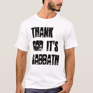 TGIS T-Shirt