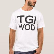 TGIWOD