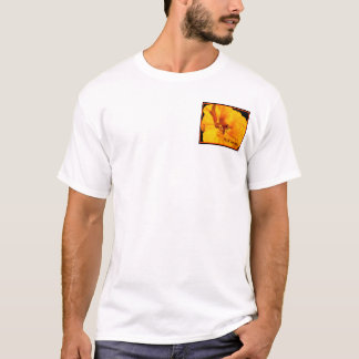 TGK GOLDEN LION T-Shirt