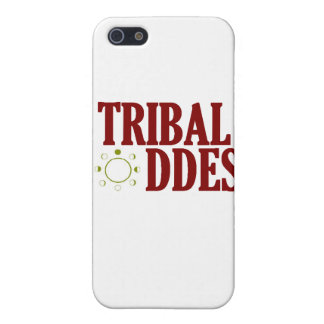 tgoddess covers for iPhone 5