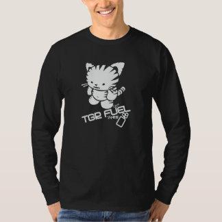 TGR FUEL : 2005 OG T-Shirt