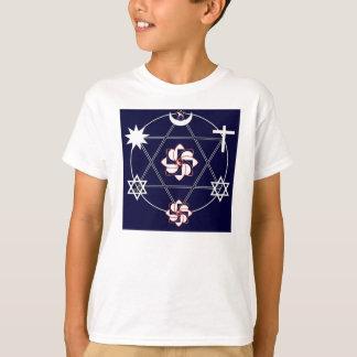 TGS for Kids T-Shirt