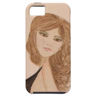 TGT iPhone SE/5/5s CASE