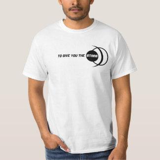 TGYTS 2 T-Shirt
