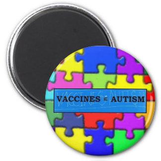 th_autism1, l_16c19cd8f6cc2e8708ca36418ae735d5 fridge magnets