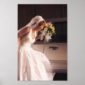 Th Bride Poster