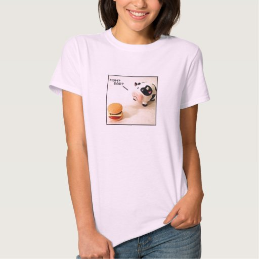 th_momdad shirts
