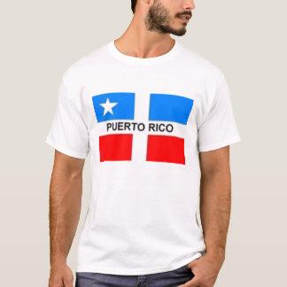 th_PUERTORICOSFLAG T-Shirt