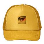 th_Star_Burst_by_Sugargrl14 Trucker Hat