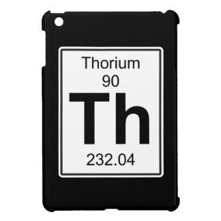 Th - Thorium Cover For The iPad Mini