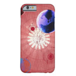 THA0004821 BARELY THERE iPhone 6 CASE