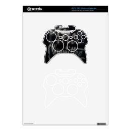 Tha Committee xbox360 controller skin Xbox 360 Controller Skins