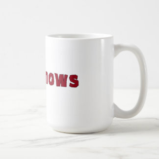 Tha sabe la taza